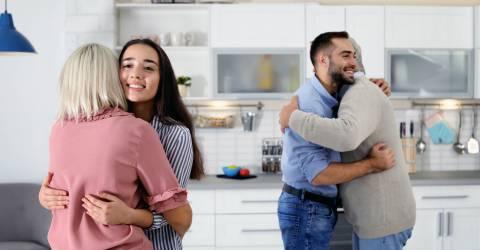 Epj financi le begeleiding en advies in hardinxveld for Hypotheek samen met ouders
